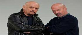 Lucignolo 2.0 Video Mediaset | Streaming Puntata Intera e Anticipazioni 27 Aprile 2014