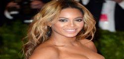 Beyoncé è la celebrity più ricca del 2014!