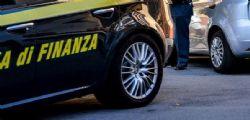 Clan Spada : sequestrati beni per 19 milioni di euro