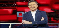 Fabrizio Frizzi : funerali in Diretta streaming video su Rai 1