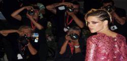 Kristen Stewart rivela : Era tutto talmente più grande di me