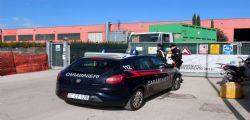 Neonata trovata morta  in un centro rifiuti ad Ancona : Era nata viva