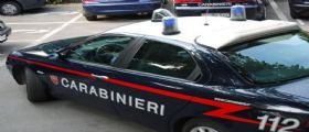 Furti di rame a Salerno : banda criminale sgominata dai carabinieri