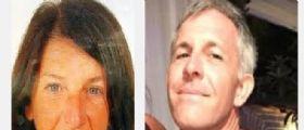 Isabella Noventa : Ipotesi di omicidio premeditato