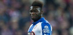 Levante-Saragozza : Nuovo scandalo nel calcio partita truccata