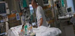 Bambina di 6 anni morta di meningite, non era vaccinata