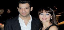 L'ex moglie di Pago... Miriana Trevisan non ha mai conosciuto Serena Enardu