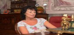 Yara Gambirasio : Bossetti non è l