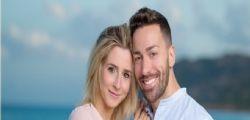Temptation Island : Michael e Lara sempre più in crisi