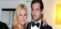 """Michelle Hunziker e Tomaso Trussardi si sposano oggi a Bergamo"""""""