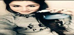 Angelica Angelinetta uccisa a 26 anni dalla fibrosi cistica