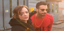 Fabrizio Corona/ foto e video su social : Deve tornare in carcere?