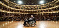 Morto Bernardo Bertolucci : il regista era malato da tempo