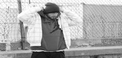 Chernobyl, il nuovo singolo di Pantarey da Artista Sconosciuto : Intervista
