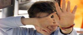 Caserta, violenze e maltrattamenti su bambini dai 3 ai 5 anni all