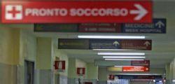 Morbillo/ La 25enne Maria Concetta Messina muore in ospedale a Catania : L
