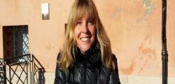 Stefano Aurighi | Modena : Mia moglie illesa dopo un ictus