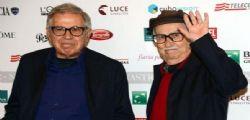 E' morto a 88 anni il regista Vittorio Taviani ... maestro del cinema italiano