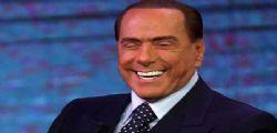 Silvio Berlusconi : Via tassa su prima casa e prima auto