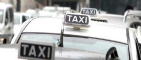 Trieste, Lei non può salire : Tassista lascia a piedi un anziano!