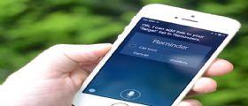 Siri : Un piccolo bug in iOS 9 la fa rimanere muta, risolviamo questo piccolo problema!