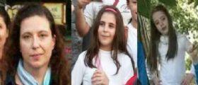 Giusy Savatta, la madre che uccise le due figlie di 9 e 7 anni : Assolta per incapacità di intendere