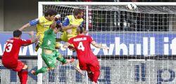 Chievo Cagliari Streaming Diretta Partita e Online Gratis Serie A