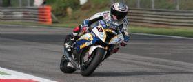 Superbike 2013 : SBK GP Italia Gara 1 e 2 Streaming e diretta