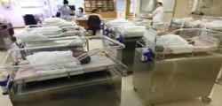 Cina : Abolita legge del figlio unico
