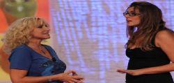 Elisa Isoardi lascia... Antonella Clerici tornerà a La Prova del cuoco?