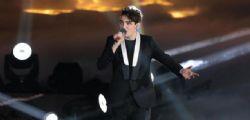 X Factor 7 vincitore Michele Bravi   Streaming Video Finale Sky
