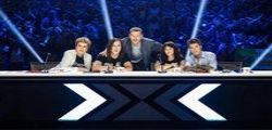 X Factor : Asia Argento censurata dal promo del talent show?