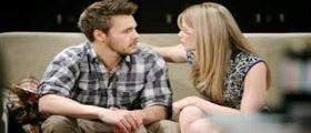 Beautiful Video Mediaset Streaming | Puntata di Oggi e Anticipazioni Tv Martedì 08 Aprile 2014