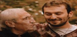 Gravissimo lutto per Cesare Cremonini! Gli aveva dedicato una bellissima canzone