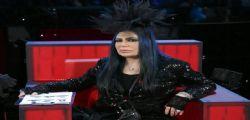 Qui niente bullismo! Ad Amici scontro tra la Loredana Bertè e Ricky Martin