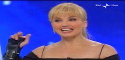 Anticipazioni Ballando con le stelle | Milly Carlucci: Carolyn ci sarà, la malattia non la fermerà. Forse Simona Ventura nel cast?