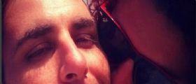 Imperia : Carabiniere Alessio De Palmi spara alla ragazza-stalker e si uccide