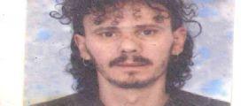 Sambruson di Dolo : Cadavere dierto una siepe, forse è Claudio Benvenuti