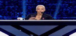 Sei una cogli***! Insulti e offese a Malika Ayane sul web dopo la puntata di X Factor