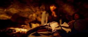 Anticipazioni The Vampire Diaries: trama, promo, immagini 4x23 Graduation