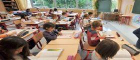 Trapani, picchiavano alunni di scuola elementare : Quattro maestre sospese per un anno