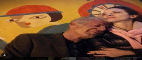 Anthony Bourdain: Lo chef compagno di Asia Argento si è tolto la vita con la cinta di un accappatoio
