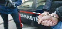 Brescia : Arrestato maestro per abusi su una bimba di 8 anni
