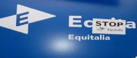 Equitalia chiude : Multe non si pagano in 6000 comuni