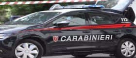 Mafia a Trapani : Sequestro di beni per oltre 8 milioni a imprenditori
