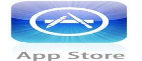 AppStore : Dal 1° Maggio tutte le App saranno compatibili con l'iPhone 5