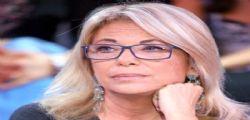 Carabiniere ucciso, Rita Dalla Chiesa si scaglia contro Saviano