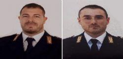 Lucido e consapevole! Poliziotti uccisi a Trieste, la scoperta sul killer Alejandro