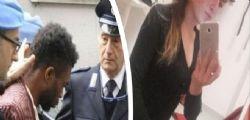 Pamela Mastropietro : Il nigeriano Innocent Oseghale potrebbe essere scarcerato molto presto