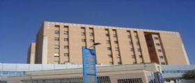 Taranto, la strage del 2007 : Otto pazienti morti per scambio tubi - Undici condanne